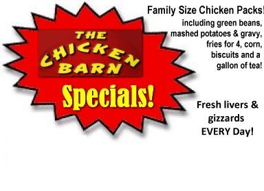 chicken_barn_specials